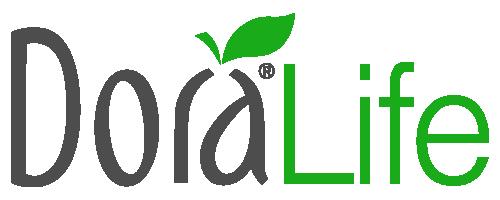 DoraLife