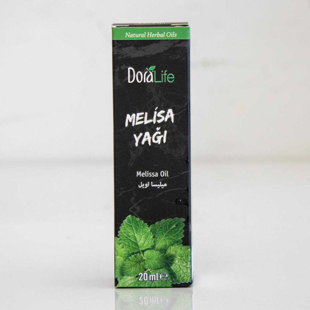 Melisa Yağı (20 ml)